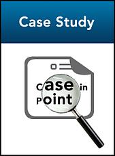 case study 2 resized 219