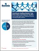 staffing models resized 219