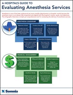 infographic_hospital_jan_2015-1