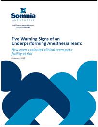 five_warning_signs_lp