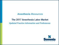 2017-labor-market_March_14_2018.jpg
