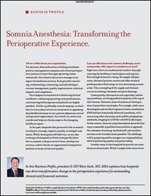HFMA_Business_Profile_Cover_Aug2015.jpg