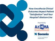 Somnia_Webinar_AzHHA_Patient_Satis_Jan2016.jpg