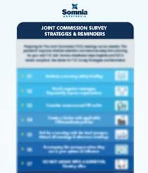 Joint-Commission-Survey-landing-page