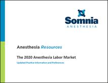 Labor-Market-2020-Hubspot-Image