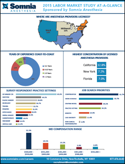 Labor-Market-Infographic_July_2016.png