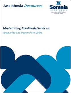 Modernizing-Anesthesia-Landingpage-Image.png