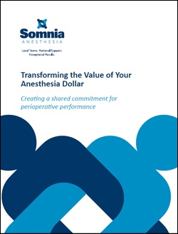 November_Prospects_Email_anesthesia_value_hubspot.jpg