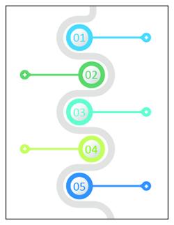 Pharmacy-Logistics-and-Formulary-Infographic-02-01-01 (3).jpg