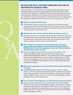 Q&A-Hubspot-Image