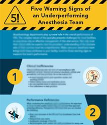 Warning-Signs-Infographic-24-November-2020