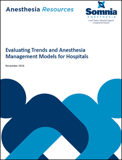 anesthesia_management_models.png