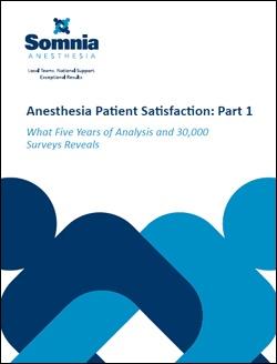 patient-satisfaction-1_June_06_2016.jpg