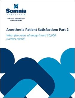patient-satisfaction-2_June_06_2016.jpg
