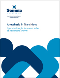 anesthesia_in_transition_landing_page_march_2015